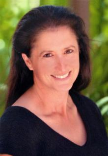 Amy L. Horowitz
