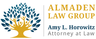 Almaden Valley Estate Planning